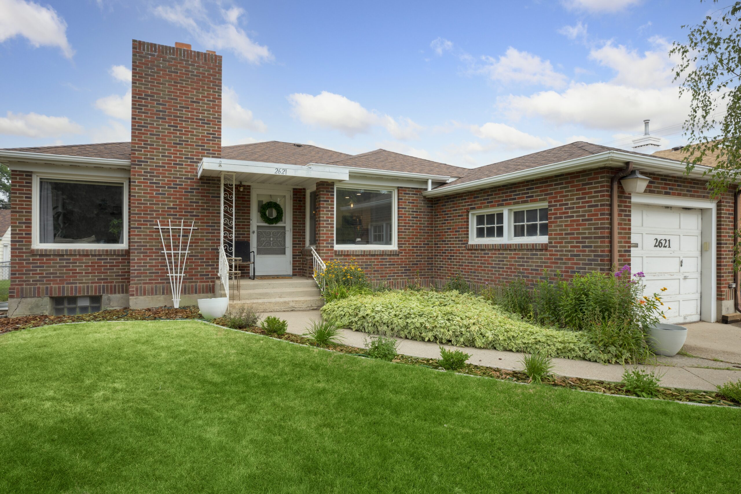 2621-3rd-avenue-south-great-falls-mt-usa-019