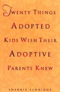 20_Things_Adopted_Kids_Wish