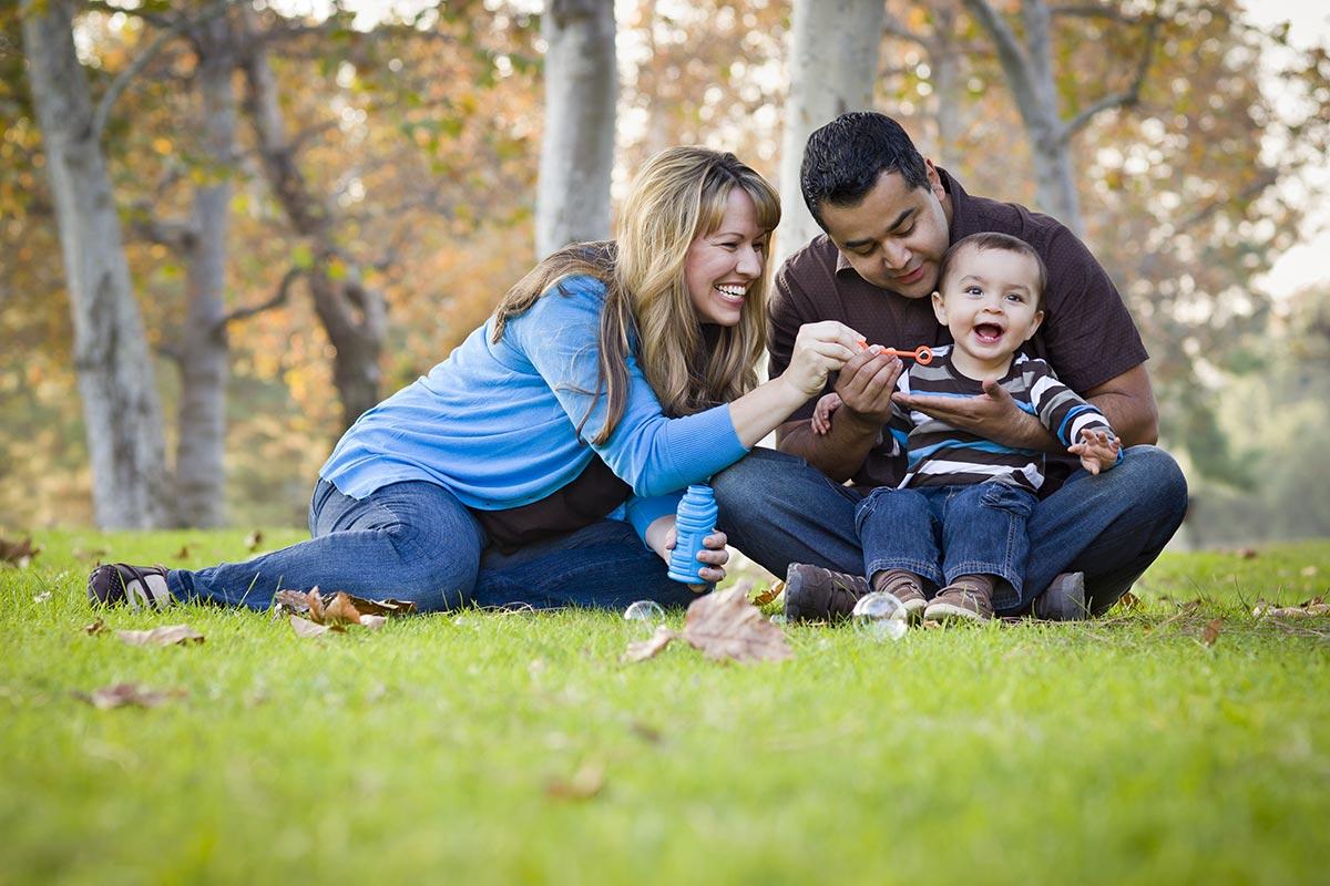 family1med