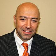 Anthony Costanzo