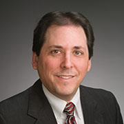 Dave Ratner