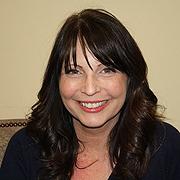 Gina V. Vivona