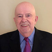 Lester Benowitz