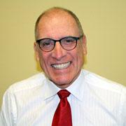 Larry DeNike