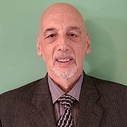 Michael Nasissi