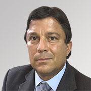 Richard Yuran
