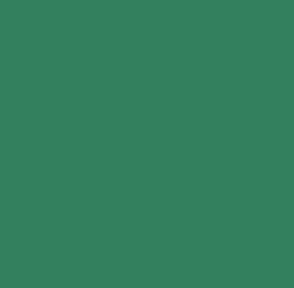 Select Logo Icon