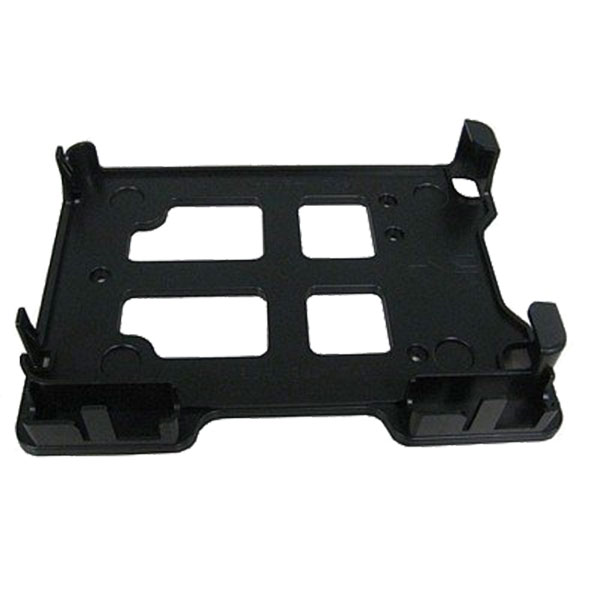 H25 Wall Mount (for room count receivers)