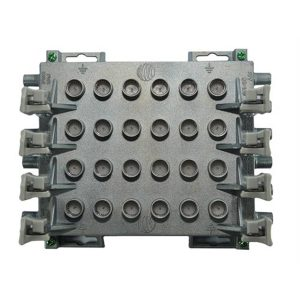 DIRECTV DSWM30 Passive Expander (RO-09)