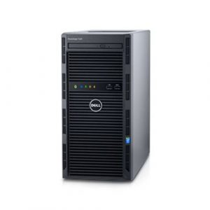 Tower Server 150-500 STB DRE Installations