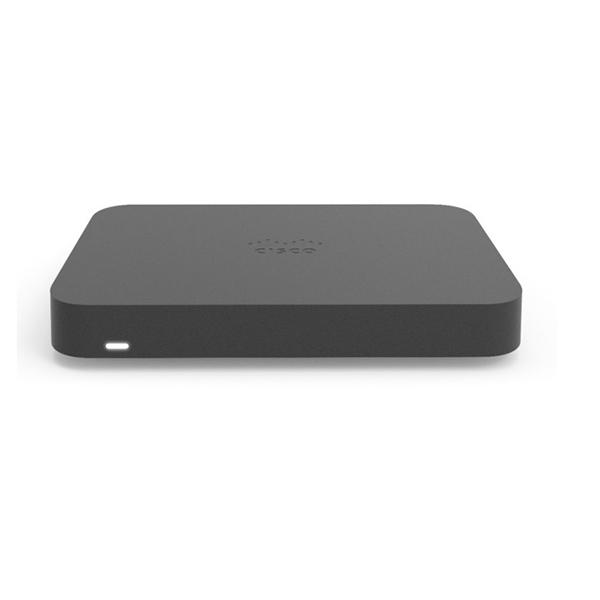 Cisco Meraki VPN Router