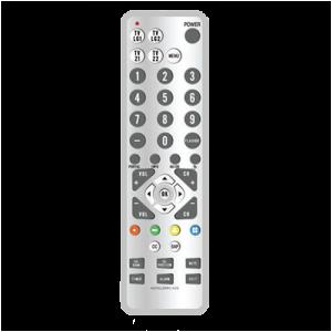 LG Installer Remote