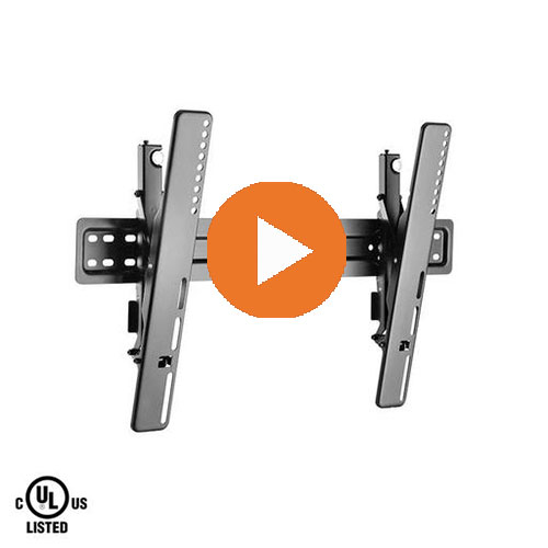 Video Cover for SB 3770UST