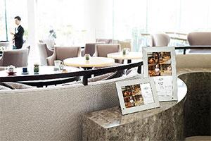 Nixplay - Restaurant