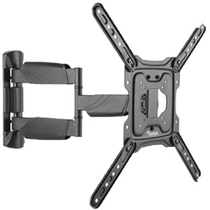 SB 2350 ART Full Motion Articulating Wall Mount