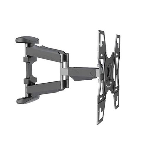 SB-3265-art-d Full Motion Dual Arm Wall Mount