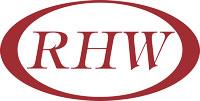 RHW Logo