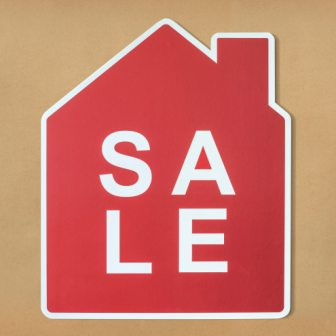 6 Top tips before selling your home