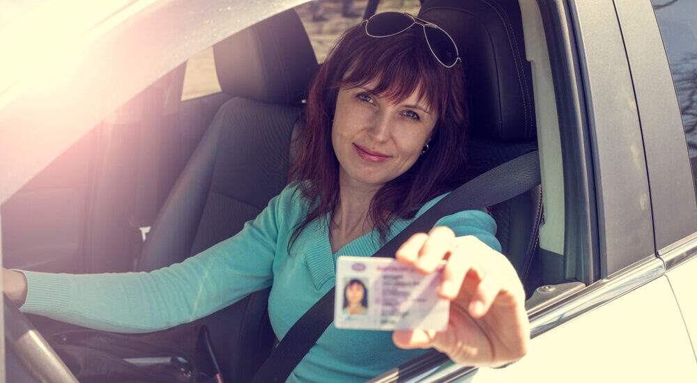 suspended-drivers-license