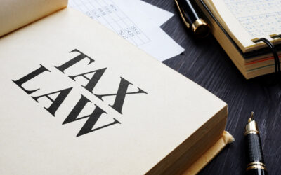 1031 Exchange Disbursement Rules