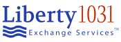 Liberty 1031 Exchange Services, LLC