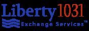 Liberty 1031 Exchange Services, LLC