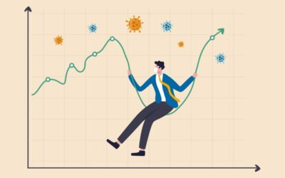 Seven Ways 1031 Exchanges Can Help Strengthen Businesses.