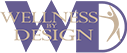 wellness-by-design-logo