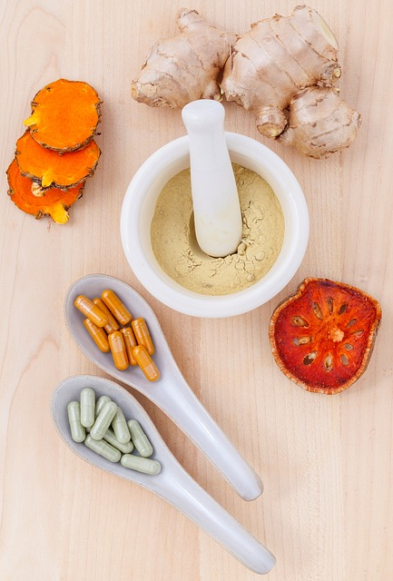 What is the difference between functional medicine and integrative medicine