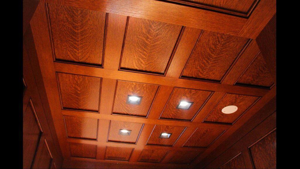 E. C. Wood Company, Inc
