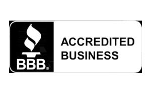 bbb-white-logo
