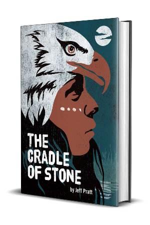 Cradle of Stone