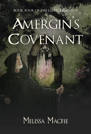 amergins covenant book cover