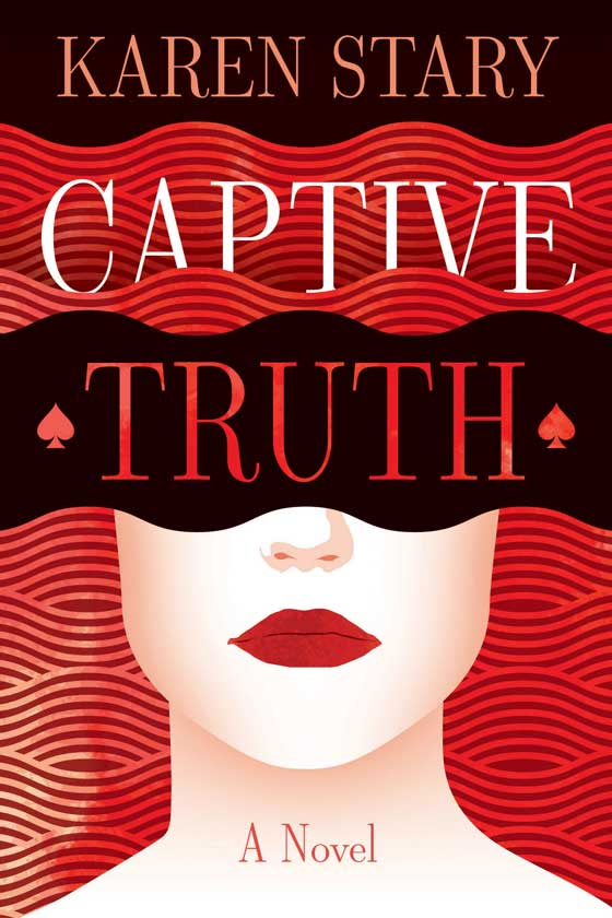 Captive Truth