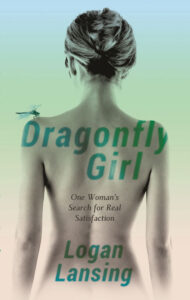 dragonfly girl book cover