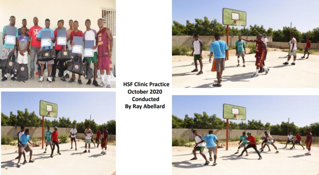 HSF-basketball-clinic