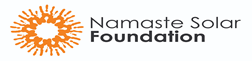 namaste_solar_foundation