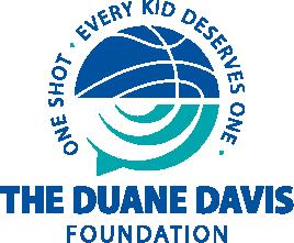 the-duane-davis-foundation