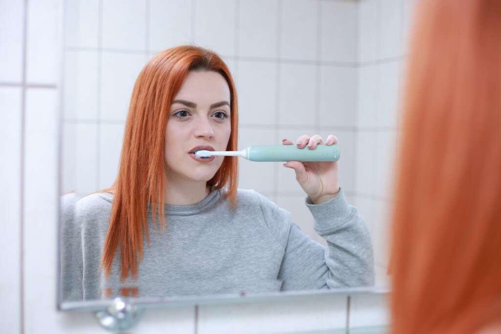 hygiene dental