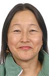Dr. Lisa Chan