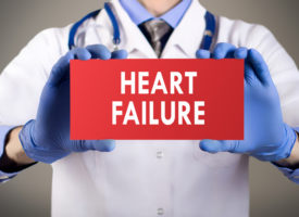 heart failure treatments