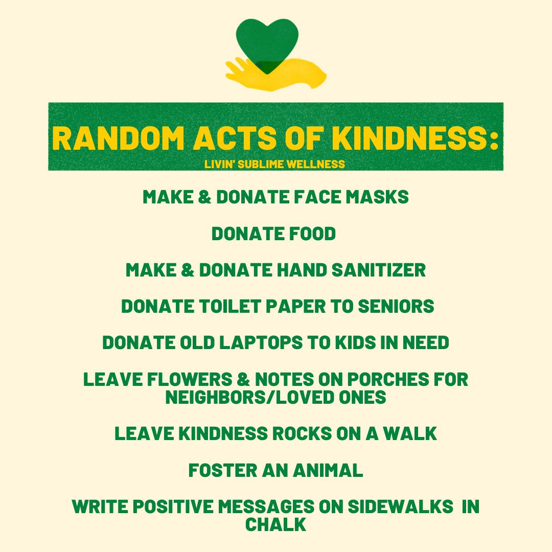 Make-Donate-face-masks