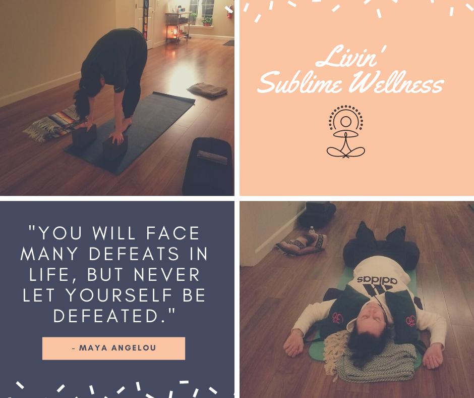 Livin' Sublime Wellness-1987gaopa8as