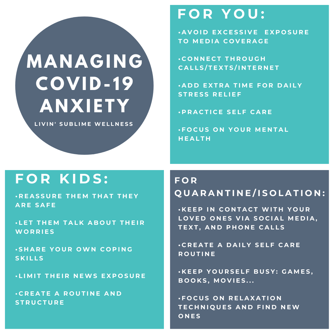 Managing-covid-19-anxiety2