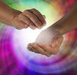 What Experienced Reiki Practitioners and Teachers Say About Holy Fire