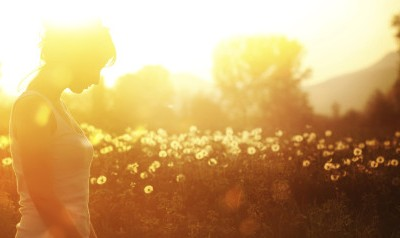 13 Things Mindful People Do Differently Every Day
