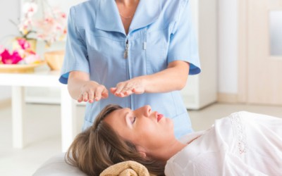 Reiki Provides Improvement in Common Cancer-Related Symptoms