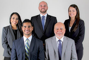 carrillo law firm