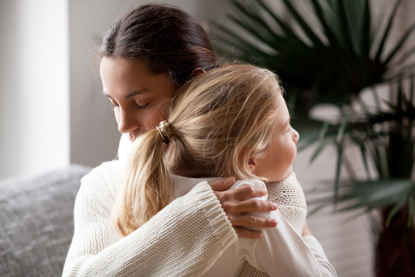 foster care abuse