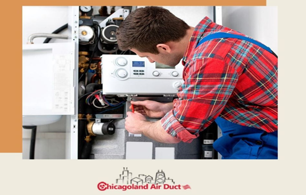 Honest Furnace Cleaning Service Provider